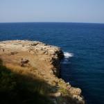 3.Polignano a Mare (8)