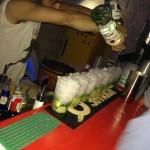 La Casa del Mojito - Polignano a Mare (4)