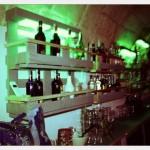 La Casa del Mojito - Polignano a Mare (6)