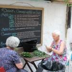 La Casa del Mojito - Polignano a Mare (7)