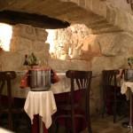 Restaurant Antiche Mura - Polignano a Mare (2)