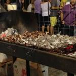 Sagra del Pesce - Polignano a Mare (3)