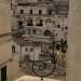 1.Matera 14-16 Agosto 2013 (67)