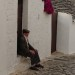 Life in Alberobello