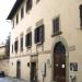 Arezzo-Casa_di_Giorgio_Vasari