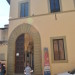Petrarca's House