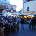 Piazzetta and the Bars