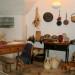 Trullo_Sovrano_Alberobello_apr06_03