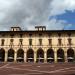 Palazzo delle Logge