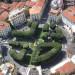 Guido Monaco Square