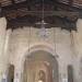 Asciano, Basilica of Sant'Agata