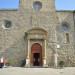 Cortona, Duomo