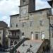 Cortona, Palazzo Comunale