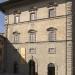 Cortona, Palazzo Casali