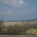 Crete Paesaggi-1