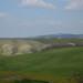 Crete Paesaggi-2