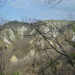 Crete Paesaggi-33