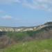 Crete Paesaggi-36