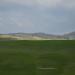 Crete Paesaggi-4