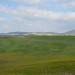 Crete Paesaggi-5