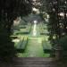 San Quirico D'Orcia, Horti Leonini Gardens
