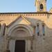 San Quirico D'Orcia, Collegiata dei Santi Quirico e Giulitta