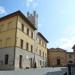 Trequanda, Town Hall