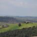 Trequanda_Panorama-12