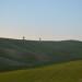Val D'Orcia_Paesaggi-18