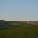 Val D'Orcia_Paesaggi-20