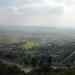 Val Di Chiana-4