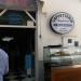 Caffetteria Napoletana
