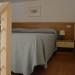 Hotel Mari - Ponza 3