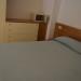 Hotel Mari - Ponza 5