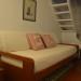 Hotel Mari - Ponza 6