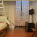 Hotel Mari - Ponza 7