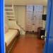 Hotel Mari - Ponza 9