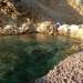 Cala dell'Acqua