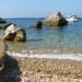 Frontone Beach