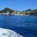 Boat Tour View