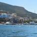 Boat Tour Harbour