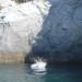 Piscine Naturali - Diving