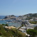 Ponza, view