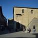 Church of Saints Domenico and Giacomo, Bevagna