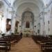 Church of San Francesco, Bevagna