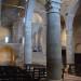 Church of San Silvestro, Bevagna
