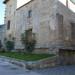 Church of the Madonna della Neve, Bevagna