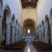 Collegiate Church of San Michele Arcangelo, Bevagna