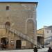 Palazzo dei Consoli, in Piazza Silvestri, Bevagna