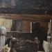 Bevagna Paper Mill 28.10.2014-29